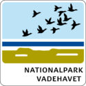 BO_C_NationalpVadehavet2-1